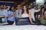 Sophie Chaudhary at the Launch of Springfit 2018 Mattress Collection on 4th July 2018 (40)_5b3cd5e6ca894.JPG