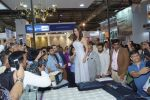 Sophie Chaudhary at the Launch of Springfit 2018 Mattress Collection on 4th July 2018 (42)_5b3cd5e9ab45d.JPG
