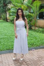Sophie Chaudhary at the Launch of Springfit 2018 Mattress Collection on 4th July 2018 (7)_5b3cd5a477e6b.JPG
