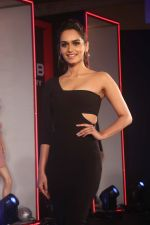 Manushi Chillar at the launch of Club Factory India_s largest e Commerce Brand in ITC Grand Central, Parel on 5th July 2018 (10)_5b3f077632364.JPG