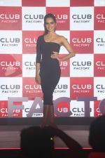 Manushi Chillar at the launch of Club Factory India_s largest e Commerce Brand in ITC Grand Central, Parel on 5th July 2018 (4)_5b3f07666f6ed.JPG