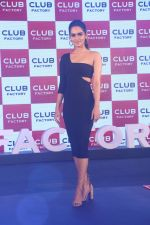 Manushi Chillar at the launch of Club Factory India_s largest e Commerce Brand in ITC Grand Central, Parel on 5th July 2018 (5)_5b3f076920e14.JPG
