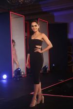 Manushi Chillar at the launch of Club Factory India_s largest e Commerce Brand in ITC Grand Central, Parel on 5th July 2018 (8)_5b3f07710907d.JPG