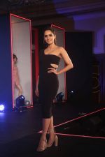 Manushi Chillar at the launch of Club Factory India_s largest e Commerce Brand in ITC Grand Central, Parel on 5th July 2018 (9)_5b3f07739eaa6.JPG