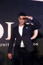 Amit Sadh at the event of film Gold in Novotel mumbai on 6th July 2018 (54)_5b42fe50ac947.JPG