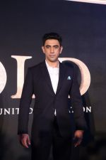 Amit Sadh at the event of film Gold in Novotel mumbai on 6th July 2018 (56)_5b42fe54144ca.JPG
