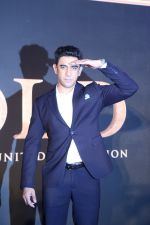 Amit Sadh at the event of film Gold in Novotel mumbai on 6th July 2018 (57)_5b42fe5c1b8d7.JPG