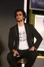 Kunal Kapoor at the event of film Gold in Novotel mumbai on 6th July 2018