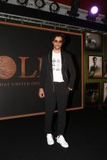 Kunal Kapoor at the event of film Gold in Novotel mumbai on 6th July 2018 (56)_5b42fe196fe62.JPG