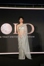 Mouni Roy at the event of film Gold in Novotel mumbai on 6th July 2018 (39)_5b42feb726d2a.JPG