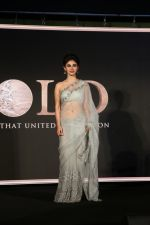 Mouni Roy at the event of film Gold in Novotel mumbai on 6th July 2018 (43)_5b42febe94a75.JPG