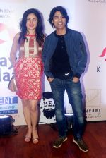 Sonal Sehgal at Kailash Kher Birthday Celebration in St Andrews Auditorium, Bandra on 8th July 2018 (49)_5b4309f640480.JPG
