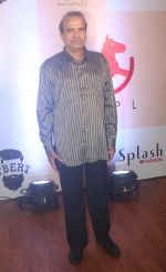 Suresh Wadkar at Kailash Kher Birthday Celebration in St Andrews Auditorium, Bandra on 8th July 2018 (29)_5b430a0353532.JPG