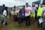 Sahil Khan at India_s 1st off Roading Rally Mud Skull Adventure on 10th July 2018 (36)_5b44be3638b76.JPG