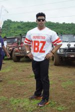 Sahil Khan at India_s 1st off Roading Rally Mud Skull Adventure on 10th July 2018 (38)_5b44be3b138d6.JPG