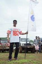 Sahil Khan at India_s 1st off Roading Rally Mud Skull Adventure on 10th July 2018 (39)_5b44be3cd20ce.JPG