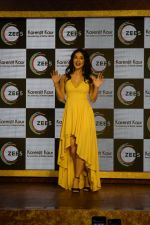Sunny Leone at the Launch of Zee5 Karenjit Kaur the untold story of Sunny Leone in Hard Rock Cafe andheri on 9th July 2018 (47)_5b445271169c3.JPG