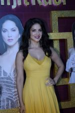 Sunny Leone at the Launch of Zee5 Karenjit Kaur the untold story of Sunny Leone in Hard Rock Cafe andheri on 9th July 2018 (55)_5b4453bd14914.JPG