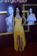 Sunny Leone at the Launch of Zee5 Karenjit Kaur the untold story of Sunny Leone in Hard Rock Cafe andheri on 9th July 2018 (56)_5b44527d100c6.JPG