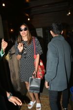 Bipasha Basu spotted at Bandra on 11th July 2018 (3)_5b460deb78e08.JPG