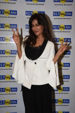Chitrangada Singh turns mj for Big MJ of the week with BIG FM in Mumbai on 10th July 2018 (3)_5b4588c209c34.jpg