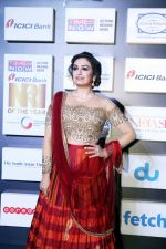 Akriti Kakkar at Times Now NRI of the year awards in Grand Hyatt in mumbai on 11th July 2018(31)_5b46dc0fc3334.jpg