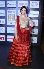 Akriti Kakkar at Times Now NRI of the year awards in Grand Hyatt in mumbai on 11th July 2018(34)_5b46dc19afba8.jpg