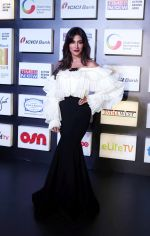 Chitrangada Singh at Times Now NRI of the year awards in Grand Hyatt in mumbai on 11th July 2018 (33)_5b46dc40c90a5.jpg