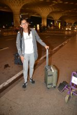 Kubra Sait spotted at airport on 11th July 2018 (49)_5b46dea7cca02.JPG