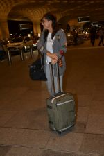 Kubra Sait spotted at airport on 11th July 2018 (53)_5b46deaee8736.JPG