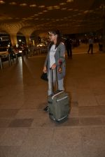 Kubra Sait spotted at airport on 11th July 2018 (55)_5b46deb21cbe4.JPG