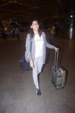 Kubra Sait spotted at airport on 11th July 2018 (81)_5b46dee21156e.JPG