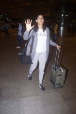 Kubra Sait spotted at airport on 11th July 2018 (84)_5b46dee6b29b4.JPG