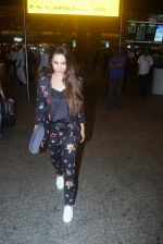 Malaika Arora Spotted at Airport on 11th July 2018 (13)_5b46dece9d5cd.JPG