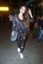 Malaika Arora Spotted at Airport on 11th July 2018 (20)_5b46df12158d2.JPG