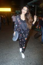 Malaika Arora Spotted at Airport on 11th July 2018 (21)_5b46dedbd29e6.JPG
