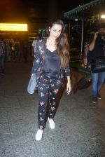 Malaika Arora Spotted at Airport on 11th July 2018 (22)_5b46deddbd7fd.JPG