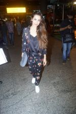 Malaika Arora Spotted at Airport on 11th July 2018 (24)_5b46dee11c88a.JPG