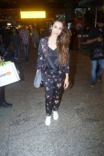 Malaika Arora Spotted at Airport on 11th July 2018 (25)_5b46dee2bf51c.JPG