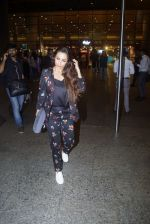 Malaika Arora Spotted at Airport on 11th July 2018 (9)_5b46dec89bf7f.JPG