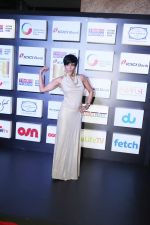 Mandira Bedi at Times Now NRI of the year awards in Grand Hyatt in mumbai on 11th July 2018 (8)_5b46dc4f49ab6.jpg