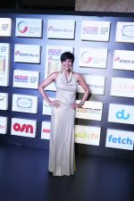 Mandira Bedi at Times Now NRI of the year awards in Grand Hyatt in mumbai on 11th July 2018 (9)_5b46dc527e825.jpg