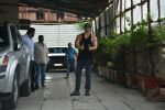 Ranveer Singh spotted at gym in bandra on 12th July 2018 (8)_5b475e867ebce.JPG