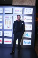 Samir Kochhar at Times Now NRI of the year awards in Grand Hyatt in mumbai on 11th July 2018 (12)_5b46dc6105fe2.jpg