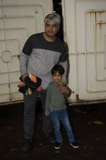 Shaad Ali at the Screening of film Soorma in Sunny sound juhu on 11th July 2018 (21)_5b46d4ab283f5.JPG