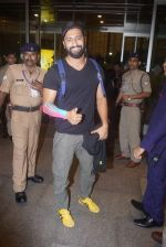 Vicky Kaushal Spotted at Airport on 11th July 2018 (5)_5b46df3b3b63e.JPG