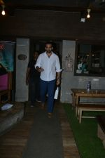Zaheer khan spotted at bandra on 11th July 2018 (10)_5b46d4c733be1.JPG