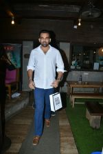 Zaheer khan spotted at bandra on 11th July 2018 (14)_5b46d4cf970c6.JPG