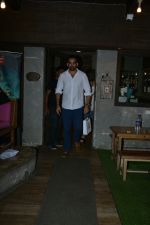 Zaheer khan spotted at bandra on 11th July 2018 (9)_5b46d4c5262be.JPG