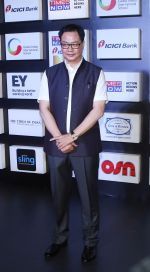 at Times Now NRI of the year awards in Grand Hyatt in mumbai on 11th July 2018 (12)_5b46dc268f7c8.jpg